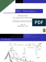 presentacion_Hidro.pdf