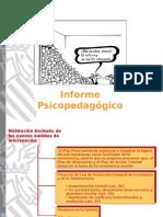 Cumplimentar-Informe-Psicopeda