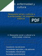 salud-enfermedad-y-cultura-tema-41190.ppt