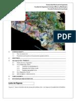 Formato Informe Gh Mar 2015-1