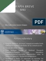 TERAPIA BREVE1.pdf