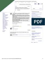 ¿Qué Relación Existe Entre La Teoría Atomista Actual y La de Los Presocráticos_ _ Yahoo Respuestas