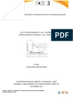 Informe Fase 3 - Grupo_103380_34
