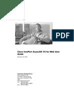 WSA_7-5-0_UserGuide.pdf