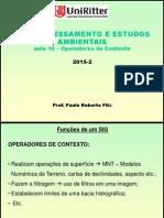 AULA 16 - operadores de contexto 2015_2.pdf