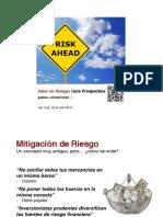 Taller Práctico VaR Ecoanalisis Abr 2014 v1