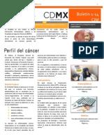 Boletin%20IEd%202014.pdf
