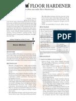 ULTRACHEM FLOOR HARDENER.pdf