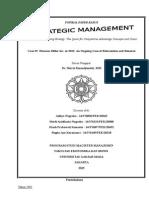 Paper Kasus SM - Herman Miller Inc