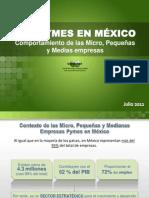 Pymes Medios Credito Empresarial