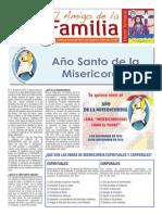 EL AMIGO DE LA FAMILIA domingo 29 noviembre 2015.pdf