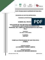 Aplicacion-de-una-metodologia-para-promover-y-realizar-la-motivacion-progresiva-del-personal-del-complejo-procesador-de-gas-poza-rica..pdf