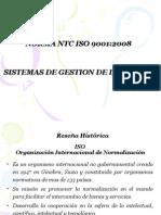 Presentacion Norma Iso 9001-2008 o.k.