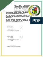 Ejercicio Excitación Independiente.docx