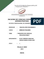 Principios Del Derec Presus Tarea Ensayo 2 Unidad.pdf