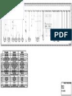 Bobina de ensendido zündmodul renault scenic modo Thalia 1.4 1.6 2.0 16v Turbo