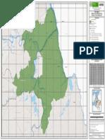 Ramsar EFI