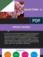 GALECTINA -1