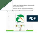Revisi Desainer.doc teknik informatika