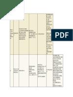 ACUERDOS TRIBUNAL COLEGIADO 8 DEL 07 AL 14 FEB 2014.pdf