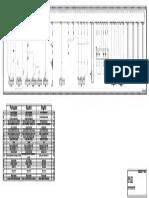 PE07.15-B-2001BF