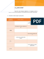 1a_Lenguaje_algebraico (1)