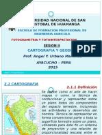 1.0 SESION II. CARTOGRAFIA.pptx