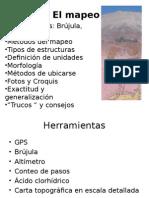 Curso de mapeo 1- 03.ppt