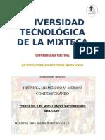 1. Nacionalismo y Muralismo.docx