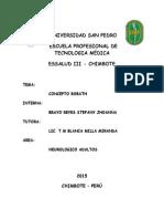 presentacion bobath.docx