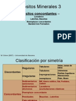 Depósitos Minerales03plus.ppt