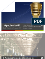 Ayud1 Goa2015 PDF