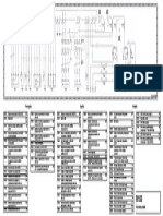 PE14.40-B-2050BB.pdf