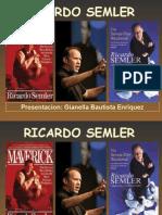 Ricardo Sembler