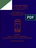 Hawass Fs Dreyer 211-218