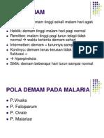 MALARIA Plus Plus April 2014