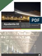 Ayud2_GOA2015_VersiónPDF