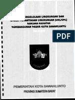 ukl upl pasar kota sawahlunto.pdf