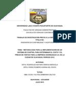 T-ULVR-0222.pdf