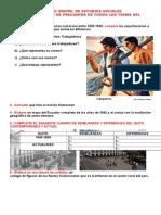 TRABAJO GRUPAL DE ESTUDIOS SOCIALES.docx
