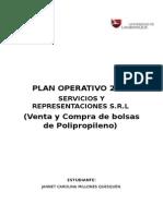 PLAN OPERATIVO 2016.docx