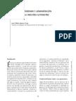 taylorismo-fordismo-y-administracion-cientifica-en-la-industria-automotriz.pdf