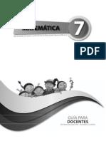 GUIA-DEL-DOCENTE-MATEMATICAS-7mo.pdf