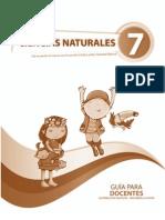 GUIA-DEL-DOCENTE-NATURALES-7mo.pdf