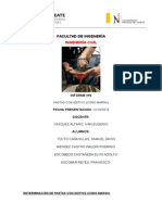 PRACTICA-CONCISTENCIA-DEL-CEMENTO-con-aditivo.docx