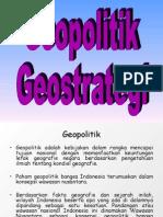 PPKN-geopolitik-geostrategii