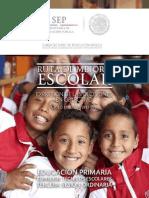 CTE3.pdf