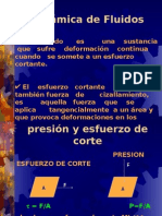 OPERACIONES UNITARIAS UNIDAD IV.ppt