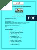 Formato de Ejecucion Informe Resonsabilidad Social Corregido 1