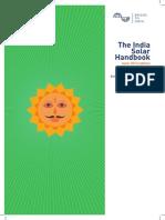 BRIDGE to INDIA_India Solar Handbook June 2013 - Print
